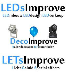 Leds-Improve