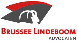 Brussee-Lindeboom