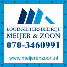 Loodgietersbedrijf Meijer & Zoon