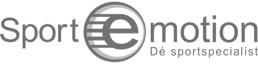 SportEmotion webwinkel