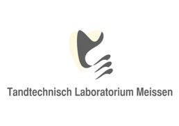 Tandtechnisch Laboratorium Meissen